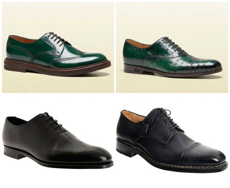 men s fashion shoes trends summer 2016 dress trends