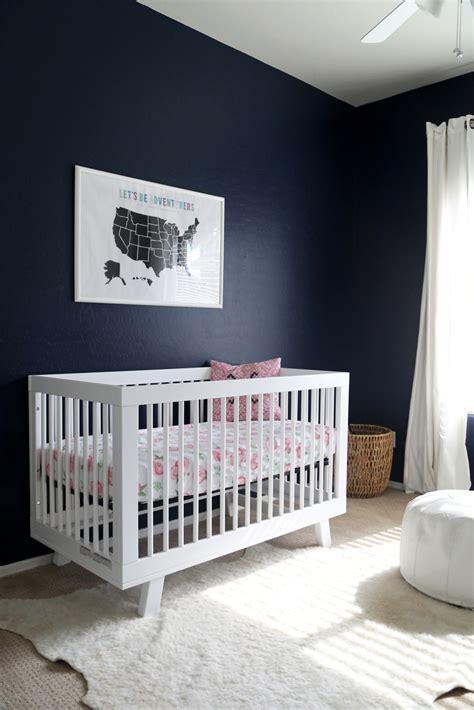 navy nursery rug navy nursery rug thenurseries