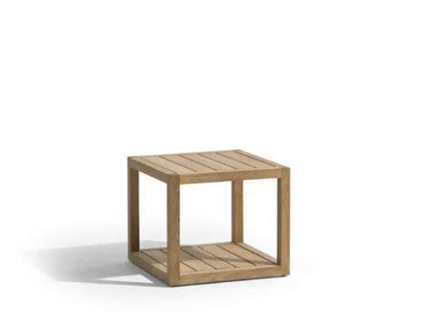Teak Garden Furniture Warehouse Manutti Siena Teak Sidetable Siena Manutti Garden