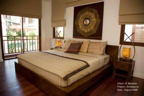 Balinese Design And Furniture On Pinterest Bali Bedroom Furniture