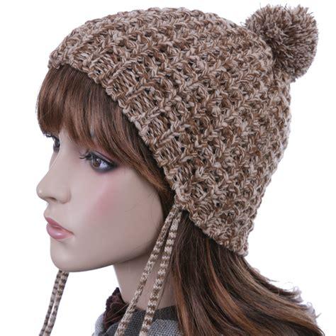 7 Adorable Winter Hats by Hats Caps Knit Caps Winter Caps Images Design