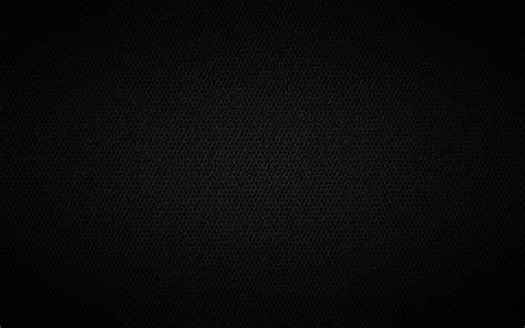 black wall texture hd black texture 1920x wallpaper