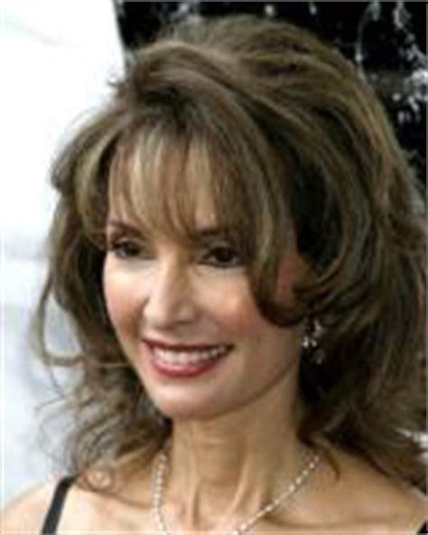 hair magazines with soap opera stars women s soap opera hair styles lovetoknow