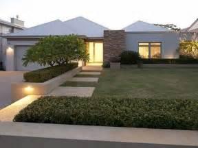 Front Garden Design Ideas Australia Piękny Ogr 243 Dek Przed Domem Zobacz Niezwykłe Inspiracje Cz 1z2