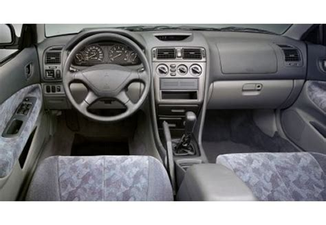best auto repair manual 2004 mitsubishi galant interior lighting modifications of mitsubishi galant www picautos com