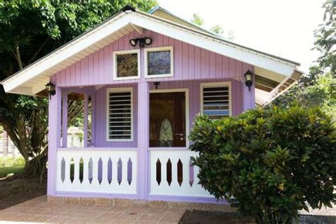 collection of airbnb listings sprout tiny homes top 10 airbnbs on airbnb puerto rico gov ricardo rossella