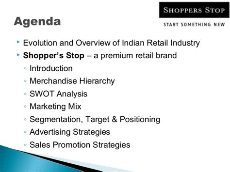 Retail Detail Its No Secret That Limited Brands Are Led By Second City Style Fashion by Retail Presentation Shoppers Stop