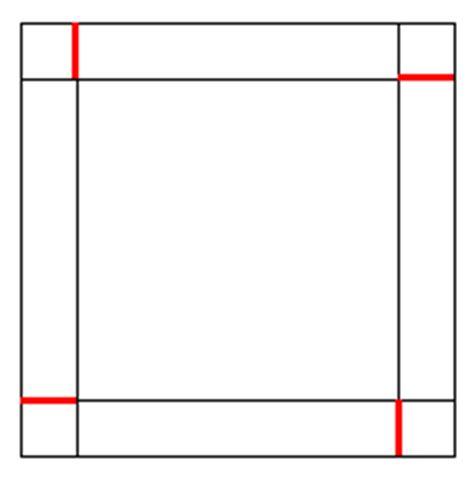 a line lids cut creative hobby supplies exploding box tutorial