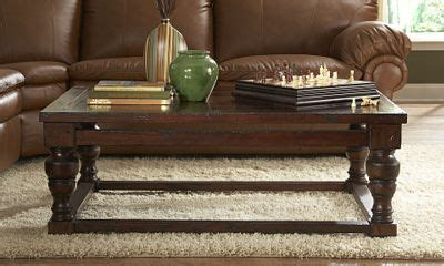 havertys coffee table havertys king arthur coffee table home style