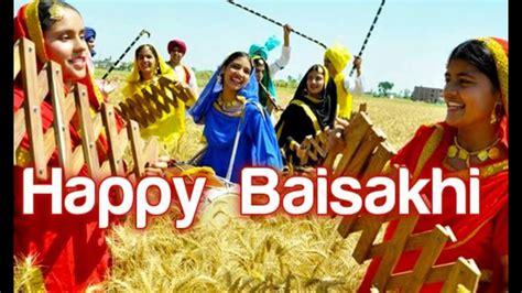 happy baisakhi 2017 happy baisakhi happy baisakhi