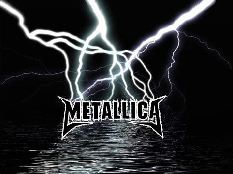 imagenes hd metallica 12 imagenes de metallica wallpapers cursos de guitarra