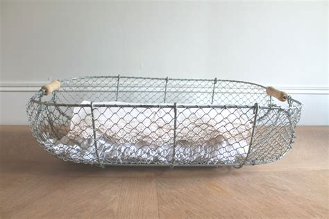 Wire Laundry Baskets With Lid Sierra Laundry Risk Of Wire Laundry