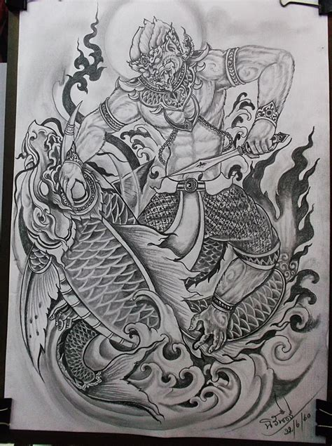 khmer tattoo designs pin by ខ ម រ ស ក រ ប ប ត ដ បង on khmer style and
