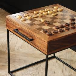 25 best ideas about chess table on pinterest checkerboard table chess and wooden chess board