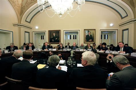 house rules committee house rules committee meets on affordable health care for america act 2 of 7 zimbio