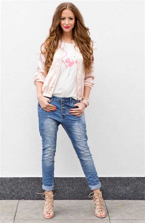 Jaket Bomber Flamingo By Fwr Shop flamingo t shirt the musthaves