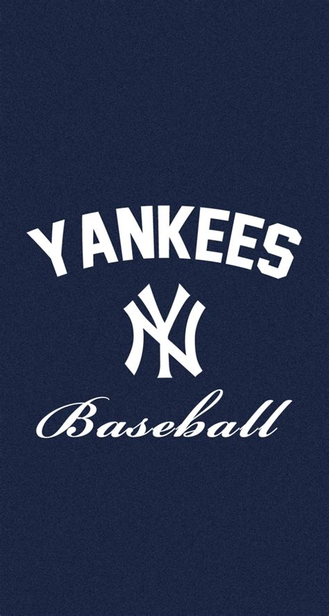 yankees iphone wallpaper hd new york yankees phone wallpaper b1gbaseball com