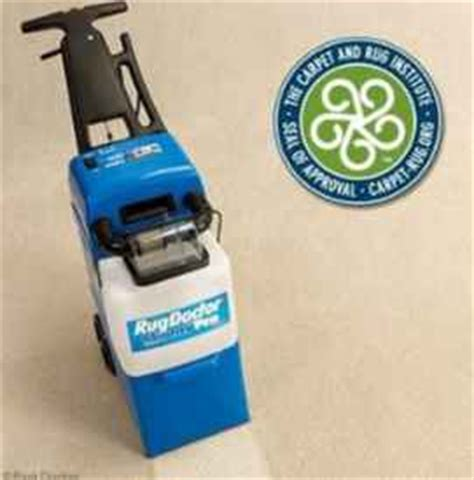 rug doctor service manual rug doctor 05540 mighty pro carpet cleaning machine self contained extractor discount shipping