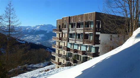 Residence Plein Sud à partir de 299?   Location vacances montagne Peisey Vallandry