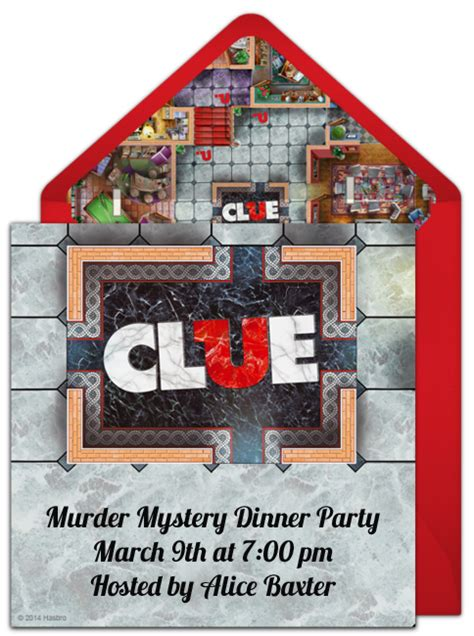 themed mystery party how to host a murder mystery dinner party punchbowl com