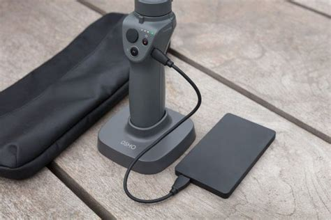 dji    osmo mobile   costs      original soyacincaucom