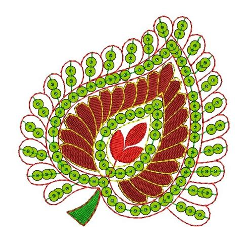 design embroidery online embroidery designs aynise benne