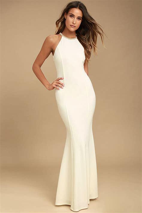 white beaded dress lovely white dress beaded dress maxi dress 78 00