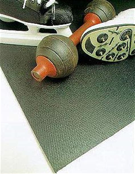 Weight Lifting Mats Free Weights by Sport Weight Lifting Mats Recycled Rubber 4 X 6
