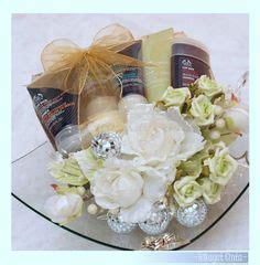 hikayat cinta wedding galleria videos google 1000 images about wedding handiwork on pinterest search