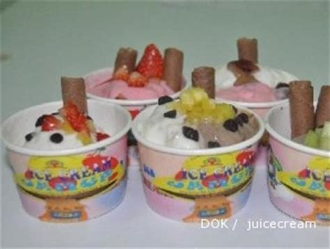 cara membuat es cream ragusa bisnis mantaps bisnis es krim rumahan