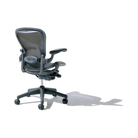 Herman Miller Air Chair by Herman Miller Aeron Chair Modern Furniture Houston