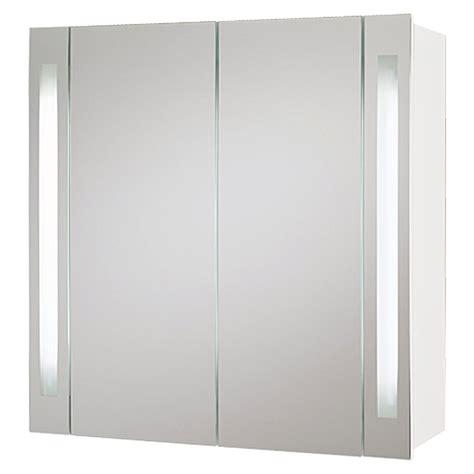 spiegelschrank 60x80 riva spiegelschrank hydra breite 80 cm 2 t 252 rig mdf