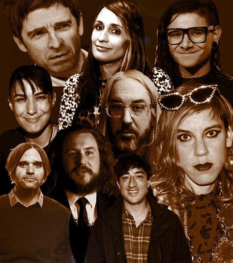 best radiohead songs 33 musicians discuss their favorite radiohead songs