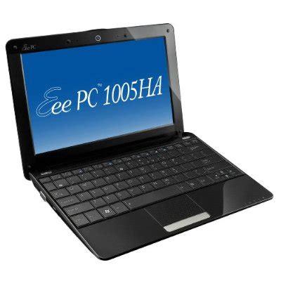 Laptop Asus Mini mini laptop computers gt gt mini laptop computers asus mini laptop computers eee pc notebook