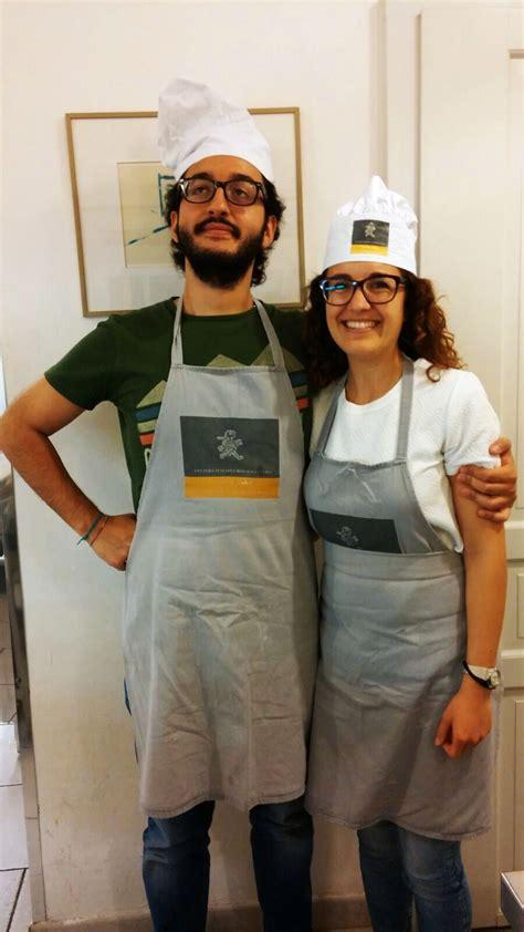 corso cucina bologna scuola di cucina in italia corsi di cucina italiana a bologna