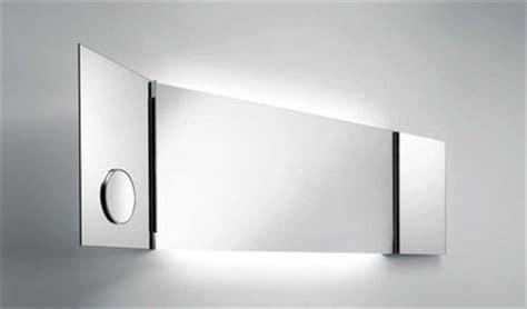 Miroir Lumineux 625 by Salle De Bains Bon 233 Clairage Miroir Supensions Leds