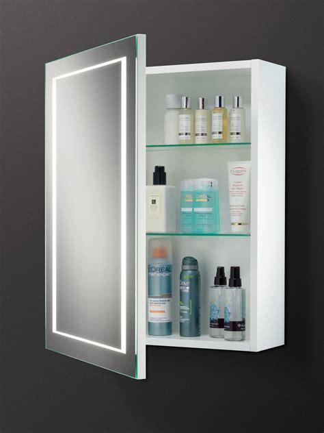 Delightful Lit Bathroom Mirror #4: QS-V47682_3_lg.jpg