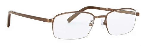 titmus hp 01 with side shields eyeglasses free shipping