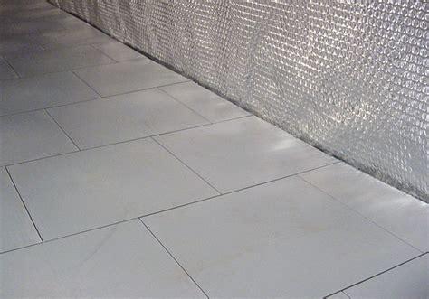 thermal flooring alyssamyers