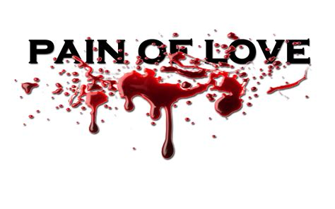 images of love pain eternallove hurt by someone you love quotes sayings