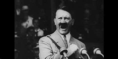 adolf hitler biography in arabic quot ヒトラー時代の教訓 quot を伝えた サンデーモーニング 水島 宏明