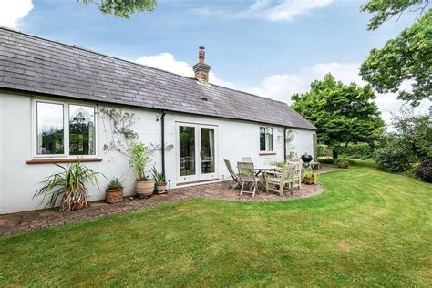 farm cottage pilley new forest cottages
