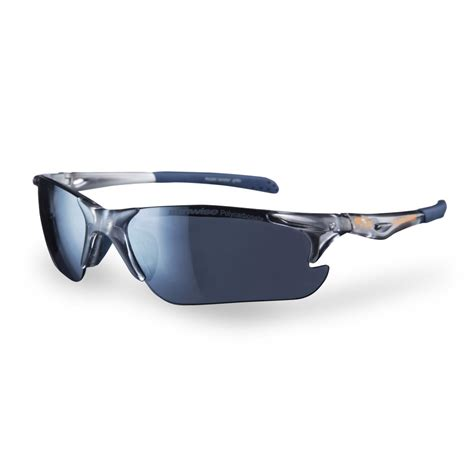 Sunglasses Run running sunglasses navy at northernrunner