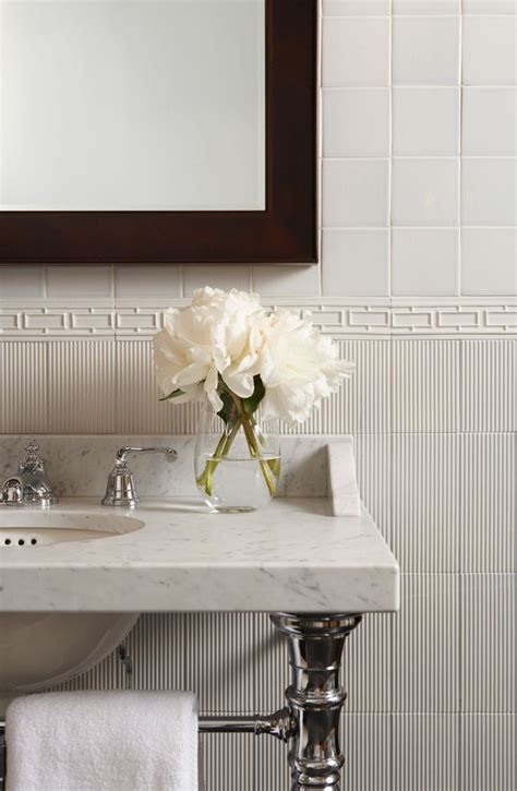 ann sacks pin by ann sacks on bathroom pinterest