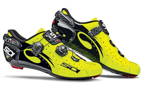 the best road bike shoes top 10 road cycling shoes endthetrendnow