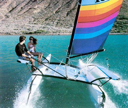 hobie 16 catamaran dimensions hobie cat vintage hc 17 hc 18 hc 21 233 clat 233 des pi 232 ces