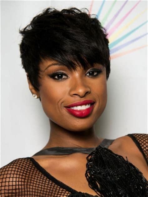 growing out a pixie haircut for african american hair dicas de penteado para quem vai deixar o cabelo crescer