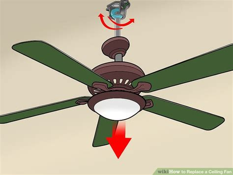 how does it take to install a ceiling fan how does it take to replace a ceiling fan mail cabinet