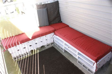 make sofa out of pallets pallet patio furniture easy making of pallet furniture