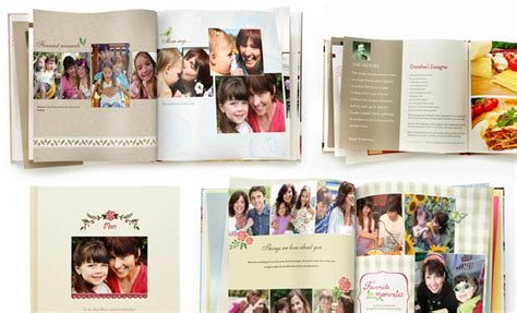 mothers day picture books s day photo books s day gifts shutterfly